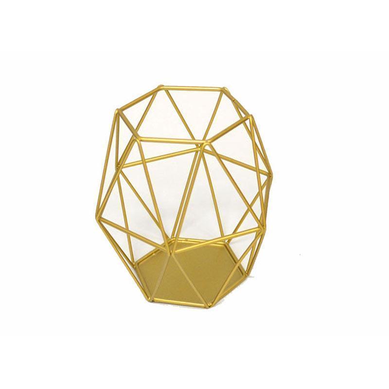 polygono-metalliko-14cm