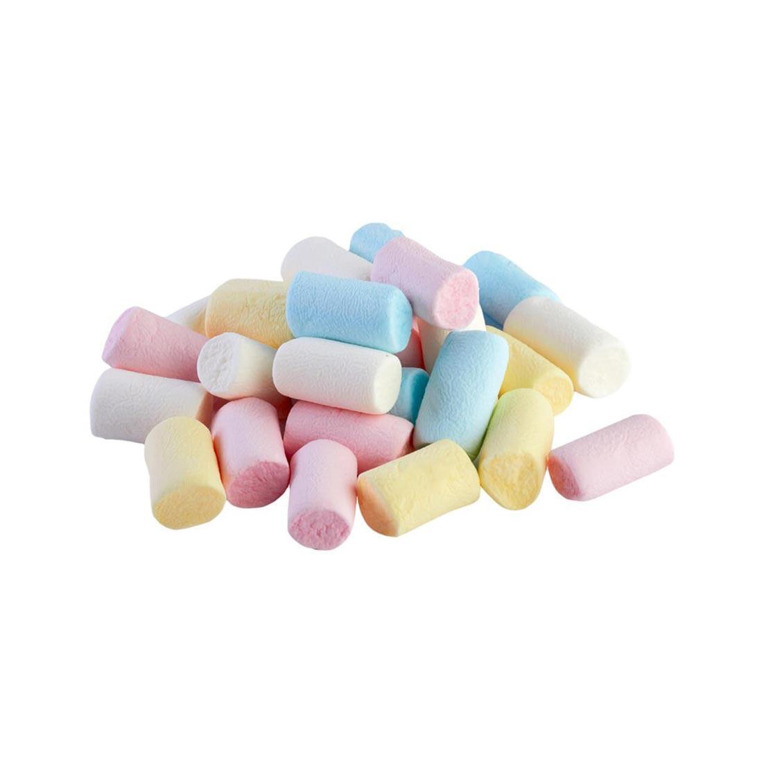 marshmallows-mini-kimolies-1kg