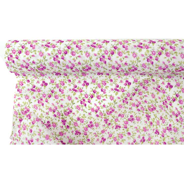 rolo-ifasma-floral-48cm