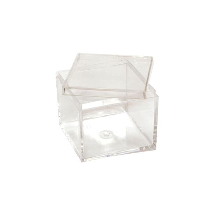 kouti-plexiglass-diafano-6cm