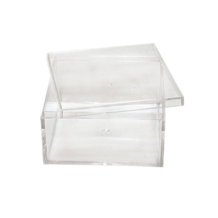 kouti-plexiglass-diafano-75mm